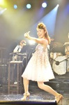 アニメ「坂道のアポロン」ヒロイン役の声優 南里侑香、初のソロライブ開催 | Musicman-NET
