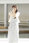 真夏の豊洲に2,000人が集結!堀江由衣イベントレポート@ららぽーと豊洲|HMV ONLINE
