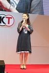 4Gamer.net ― [TGS 2012]ゲームキャラになりきったコスプレイヤー達の競演。桑島法子さんと小野坂昌也さんも目を見張った「コーエーテクモコスプレコンテスト」