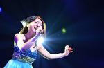 アニメ「坂道のアポロン」などで活躍の声優 南里侑香、2ndライブ開催 | Musicman-NET