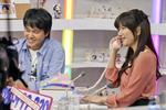 井上喜久子さんが出演した、声優生電話第12回レポート!  - ニュース - アニメイトTV