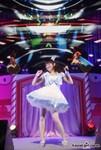 【田村ゆかり】ゆかりん17才のバースデーをみんなでお祝い!パシフィコ横浜公演をリポート。 «  Kawaii girl Japan