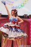 【レポート】田村ゆかり、スペシャルイベントをパシフィコ横浜で開催! 「17才だよ?! ゆかりちゃん祭り!!」 | ホビー | マイナビニュース