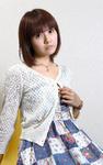 朝日新聞デジタル:〈リレーおぴにおん〉お風呂で音読、役と友達に