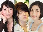 三石、櫻井、坂本ら人気声優が勢揃い!「ピラニア3D」日本語版もギョッと驚く豪華な顔ぶれ/ニュース:映画がもっとおもしろくなるハリウッドチャンネル