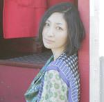 TV放送から15周年、坂本真綾が当時を振り返る 「天空のエスカフローネ」Blu-ray化&BS11放送 オタラボ 【OTALAB】 - Visualworks