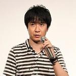 4Gamer.net ― 杉田さん,小清水さんの注目キャラは共にテリー・ボガード!? 大胆なアレンジが見どころの映画「ザ・キング・オブ・ファイターズ」声優インタビュー(THE KING OF FIGHTERS XIII)