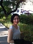ちょっとお久しぶりの坂本真綾。  - Cut 編集部日記 | ブログ | RO69(アールオーロック) - ロッキング・オンの音楽情報サイト