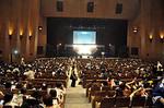 4Gamer.net ― 熱き武将達が再び集結! ライブ,トーク,ゲーム大会と,大いに盛り上がった「バサラ祭2011〜夏の陣〜」の模様をレポート(戦国BASARA クロニクルヒーローズ)