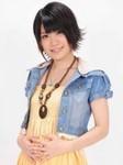 テレビアニメ「R-15」主役の合田彩「可愛い女の子たちにドキドキしながらご覧ください!」 - MovieWalker